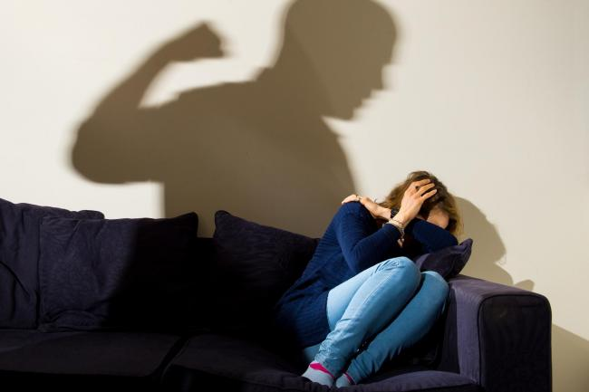Essex domestic violence arrests soar by 20 per cent in lockdown