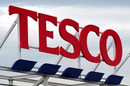 24-hour booze plan for Tesco | Echo