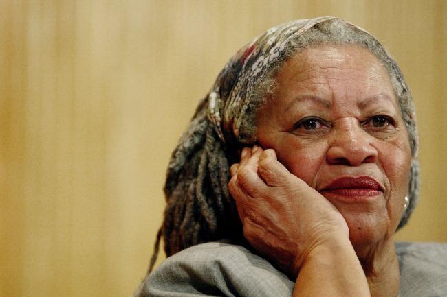 Nobel Prize-winning novelist Toni Morrison dies aged 88 | Echo