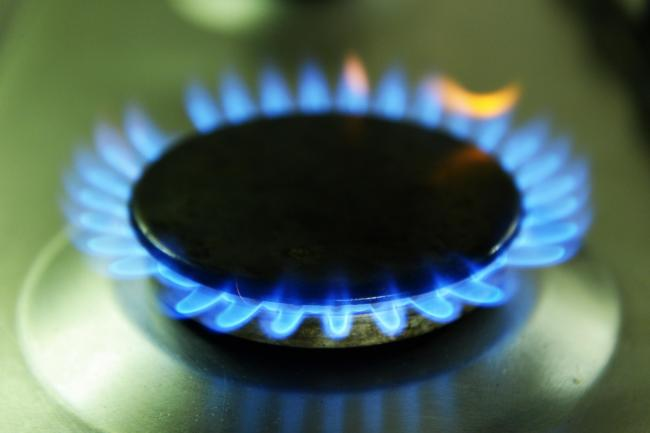 Council to couple up with energy firm which is facing £9.4m tax bill