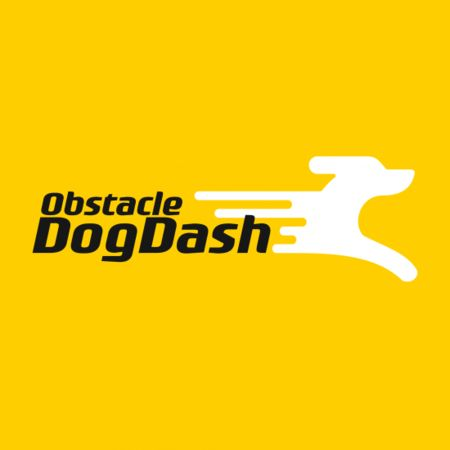 Obstacle Dog Dash - Basildon