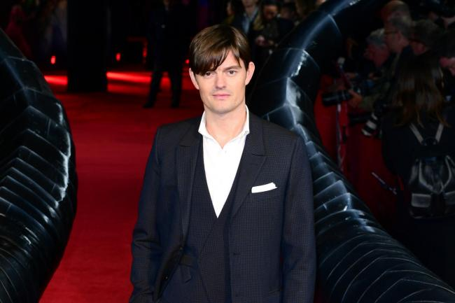 Sam Riley Reveals Nickname For Maleficent Co Star Angelina
