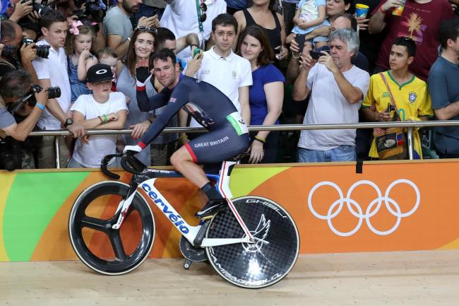 Mark Cavendish has been warned it will not be easy for him to return to the Olympics