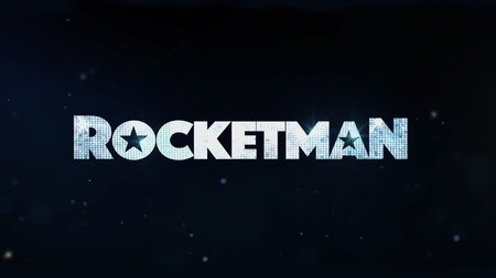 Rocketman Film 15