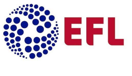 Pay-out - the EFL has announced a £50million short-term relief package to assist cash-strapped clubs during the coronavirus crisis.