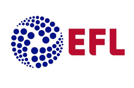 Ready for difficult decision  - the EFL