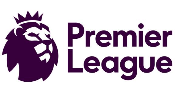 Agreeing to help - the Premier League