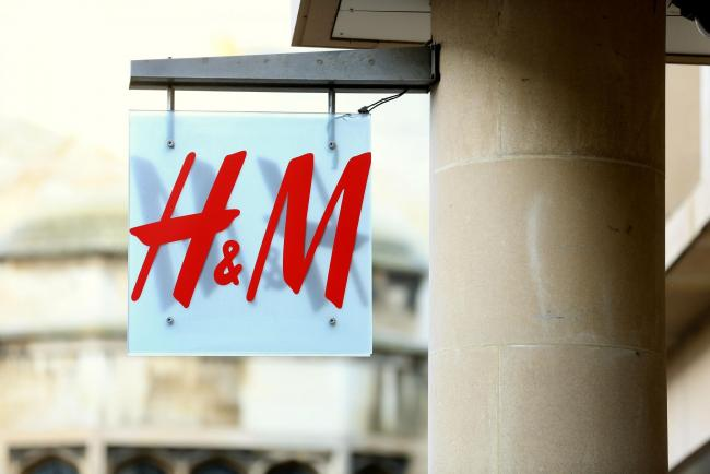 Uncertain future for Southend's shopping offering as H&M announced 250 closures