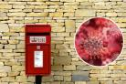 A Royal Mail sorting office in Benfleet has been facing issues with staff self-isolating
