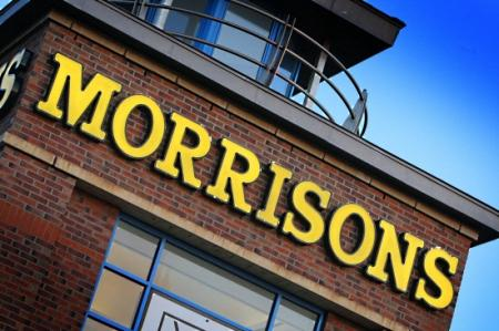 Echo: Morrisons is taking measures to make sure shoppers are safe