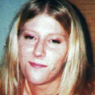 Echo: Bride-to-be Nicola Ray has not been seen since May 2, 2000