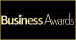Echo: Business Awards
