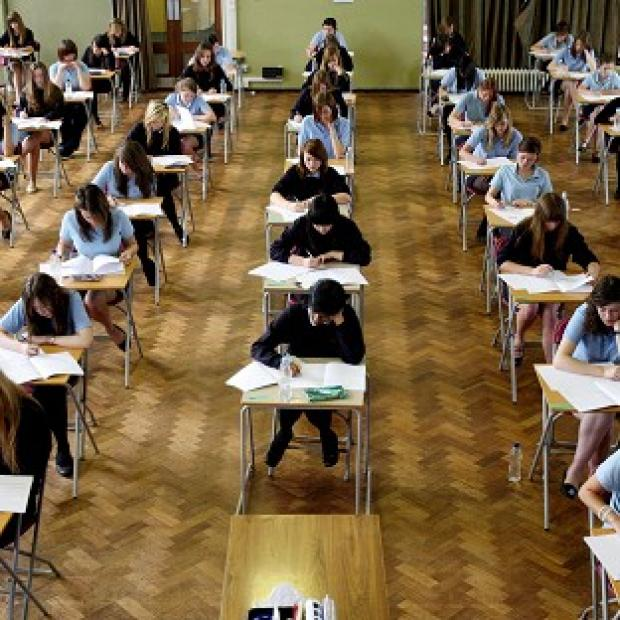 More than one in four A-levels are expected to be awarded at least an A grade this year, but pass rates are set to stall, it has been predicted