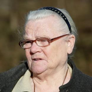 The mother of Moors Murders victim Keith Bennett - Winnie Bennett - has died without knowing where her son is buried