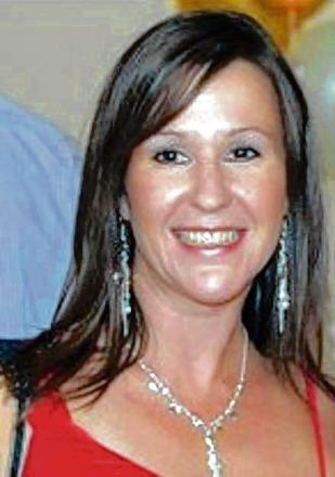 Jeanette Goodwin was murdered by her ex-partner Martin Bunch in 2011