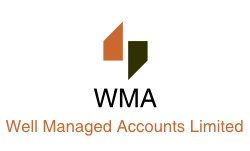 Well Managed Accounts Limited