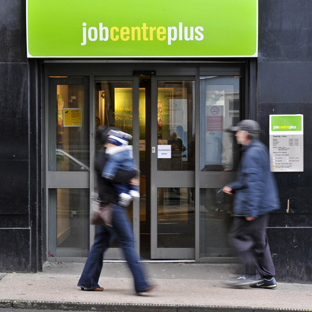 Study suggests strong job prospects for UK