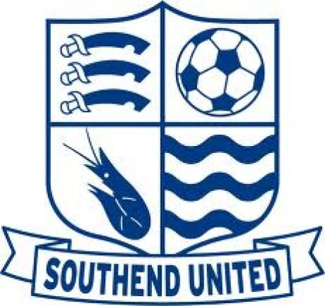 Teenager caught trying to burgle Southend United...and gets slap on wrist