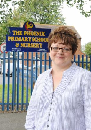Another Basildon primary school goes into special measures