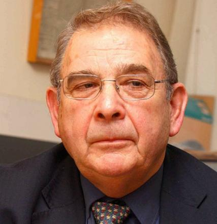 Disgraced Lord Hanningfield insists: I've done nothing wrong