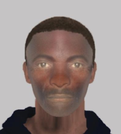 Police hunt man who tried to abduct teen