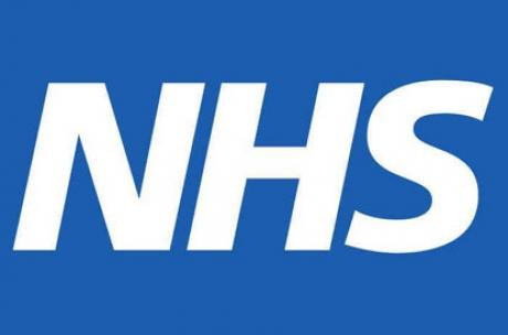 Medical blunders at our hospitals cost NHS £32m