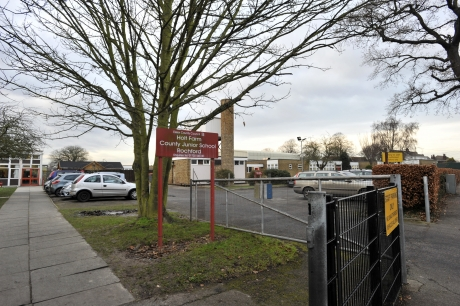 Teachers at Rochford school to go on strike