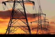Power cut affects homes on Canvey