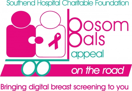 Echo launches campaign to raise cash for breast screening