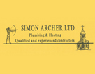 Simon Archer Ltd Plumbing and Heating