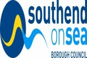 Southend wins clean town accolade