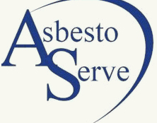ASBESTOS REMOVAL OR COLLECTION