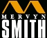 Mervyn Smith - Ham