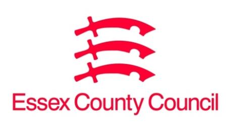 Essex County Council ended Siobhan Condon's contract as a social worker after she posted confidential information on Facebook