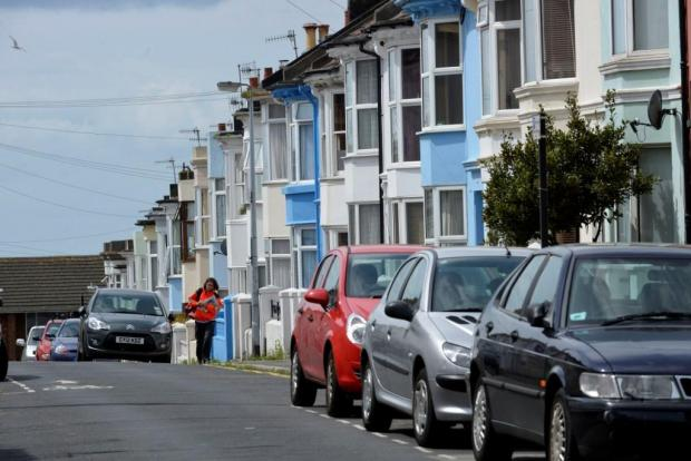 Council tax break on second homes ends