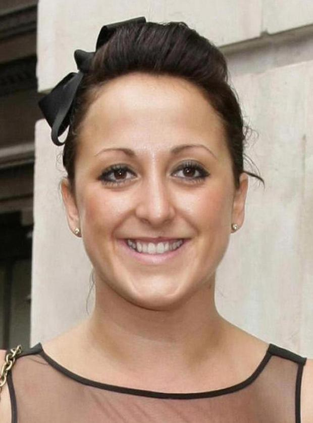 Echo: Ex-Eastender Natalie Cassidy to star in Grays panto