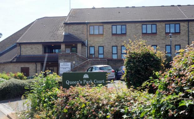 Failing Billericay care home to close