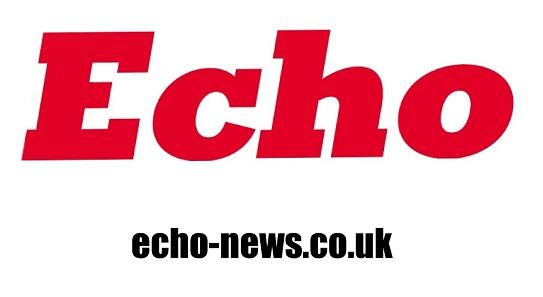 Wednesday's Echo: Your chance to win a £6,500 home makeover