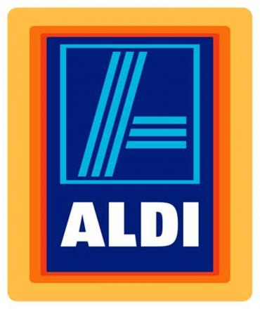 Shopping until 11pm at Aldi is on the way