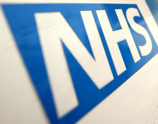 Echo: Scandal of 80,000 missed outpatient appointments
