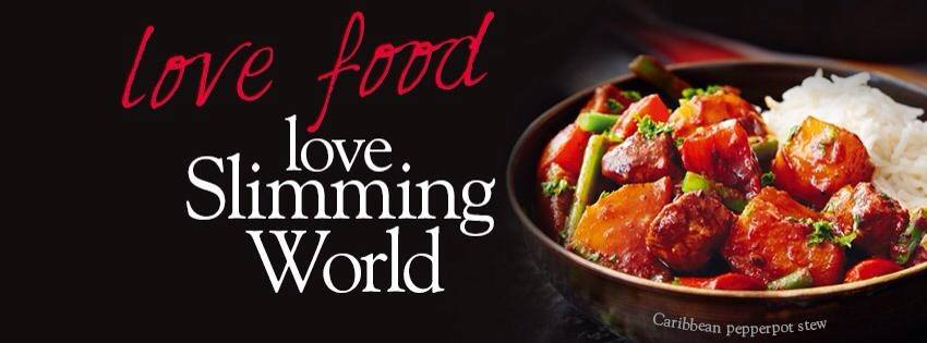 Slimming World Hockley