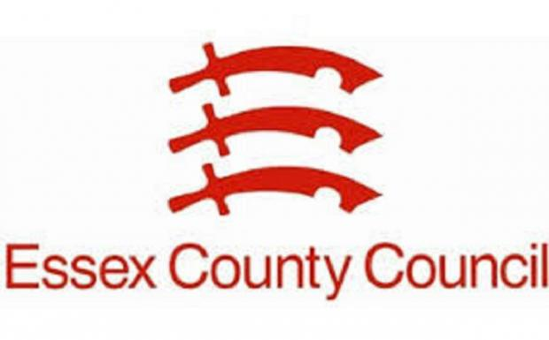 Essex County Council spends £8million on consultants