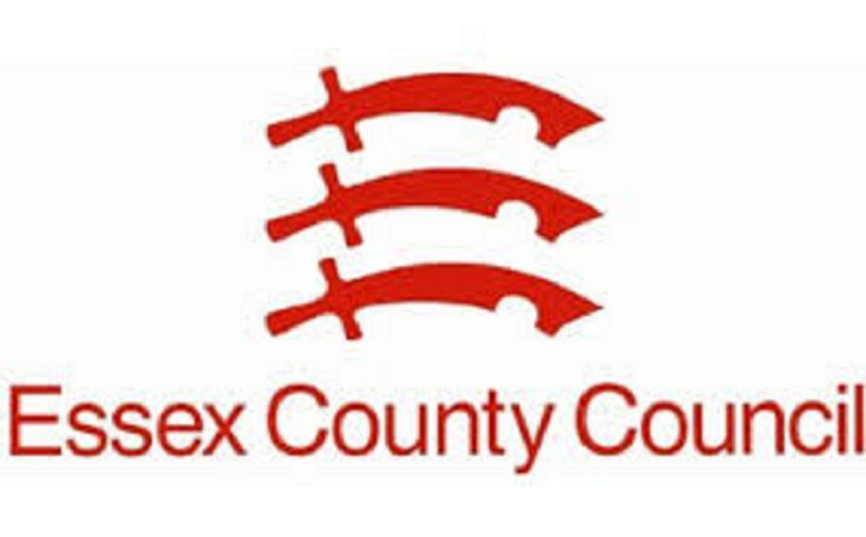 Essex County Council signs off 63 road improvement schemes