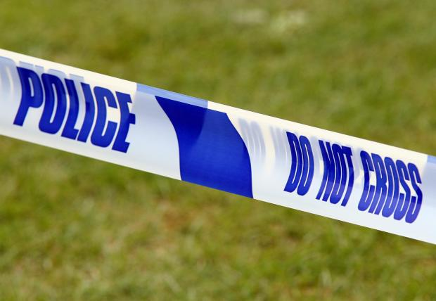Bungalow burglars smash up Benfleet property