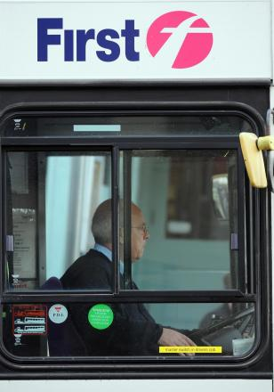 Changes to First bus routes across south Essex