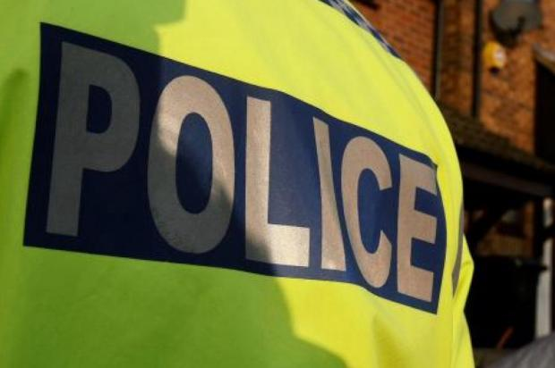 Echo: Stanford-le-Hope man arrested after burglary