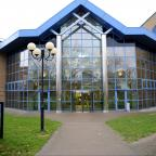 Echo: Basildon Crown Court heard on Tuesday Mrs Hall did not tell the Department of Work