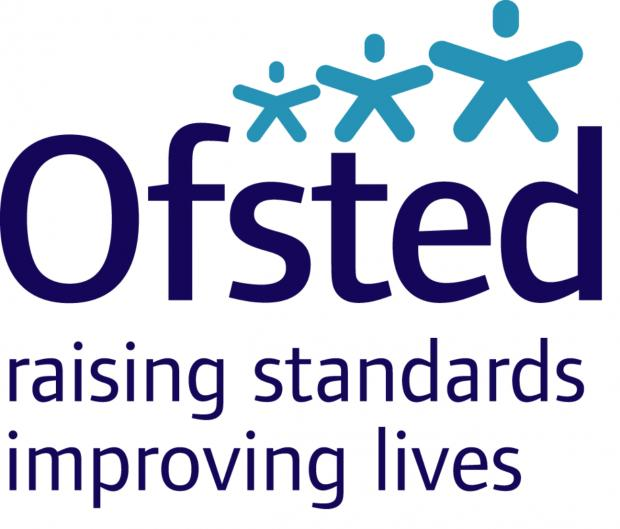 Nursery told it must be more multicultural by Ofsted