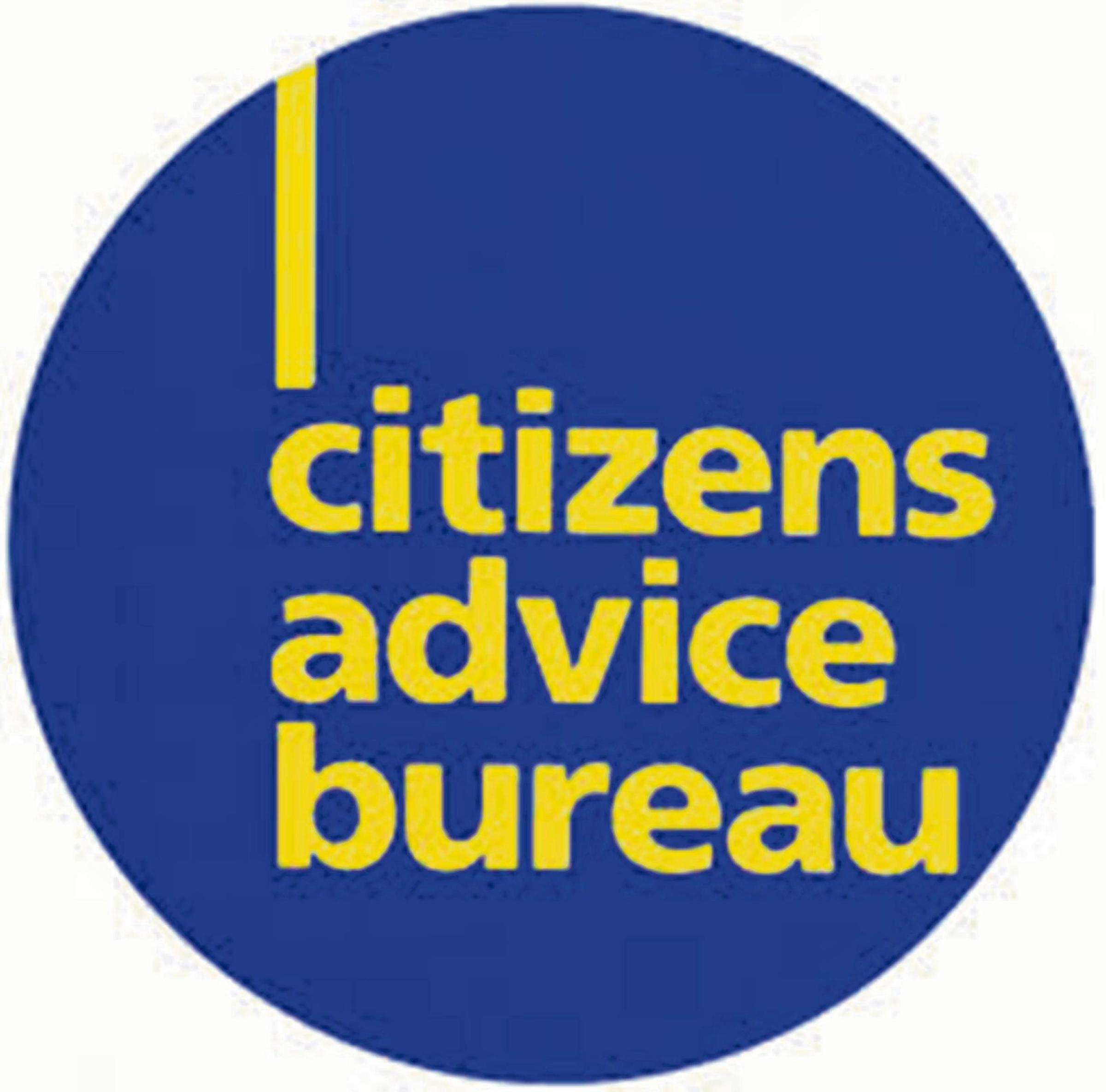 Citizen's Advice Bureau open longer to help residents