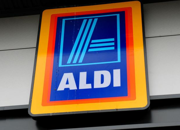 Councillors give new Aldi the green light